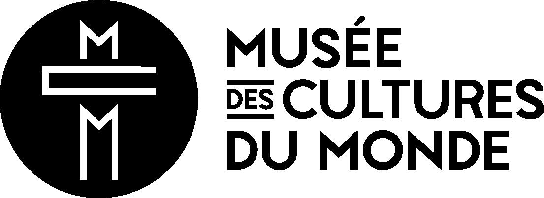 MUSR_4_LogoMCM_Noir